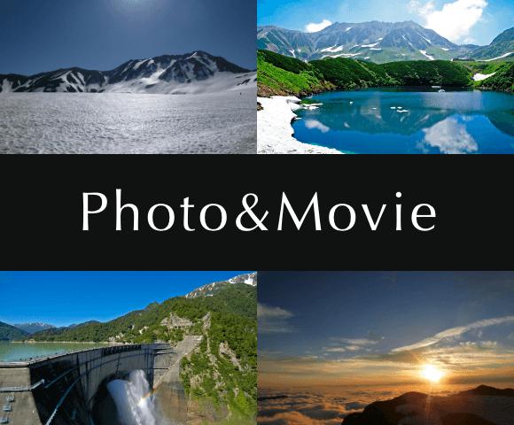 Photo&Movie