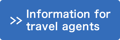 information for travel agents