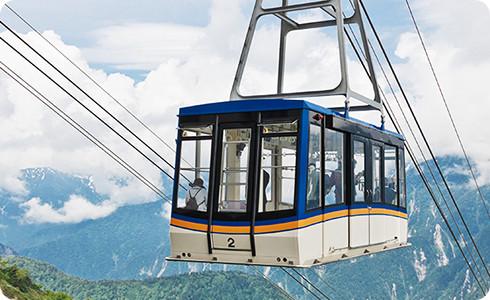 https://www.alpen-route.com/media/enjoy_navi/ropeway/pt-figure02.jpg